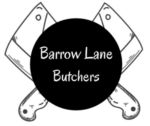 Barrow Lane Butchers